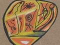 Badge #1
