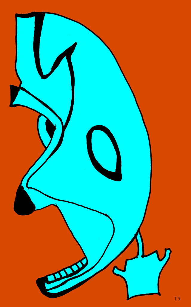 20131012_Doodle_Ronnie_Colored_web