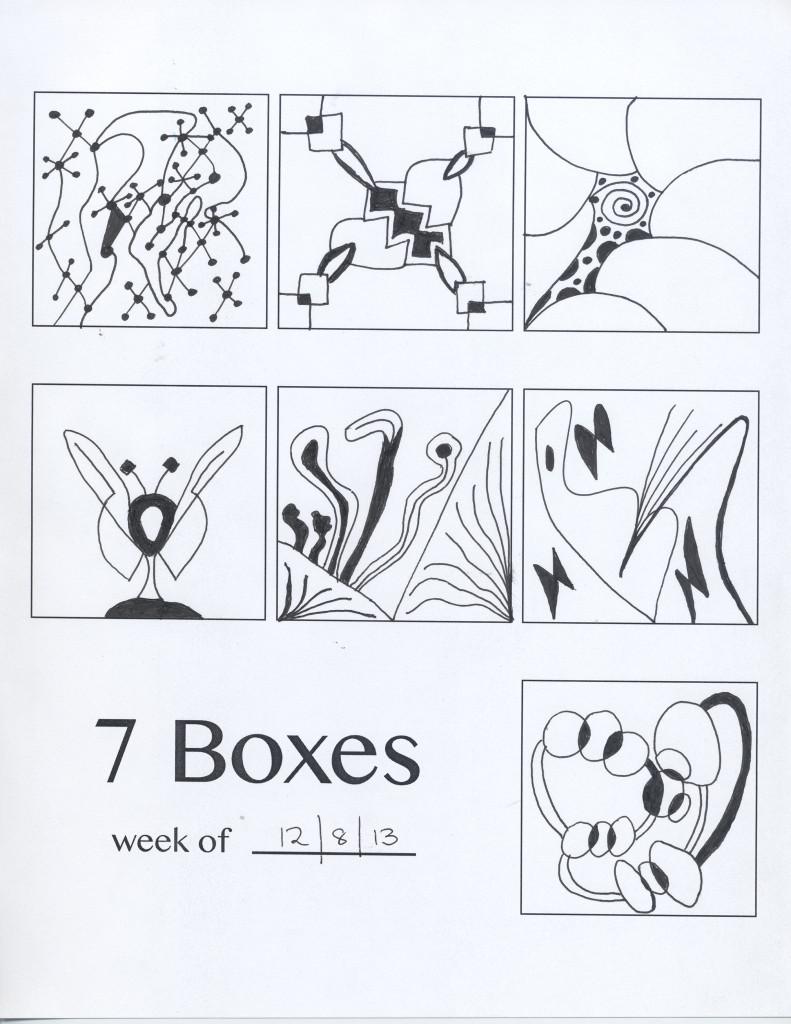 20131208_7_Boxes_#2_web