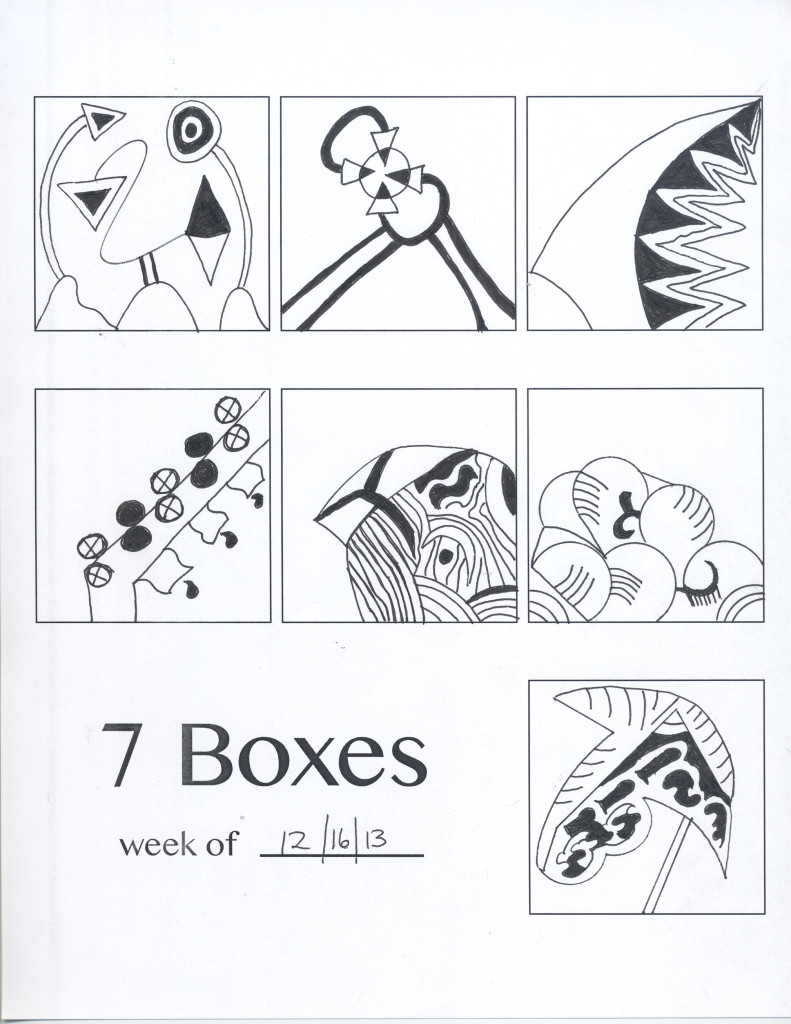 20131208_7_Boxes_#3