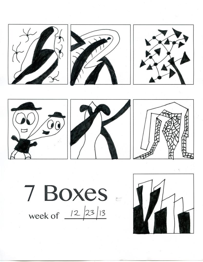 20131223_7_Boxes_4_web