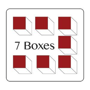 7_Boxes_Logo_Color_300x300