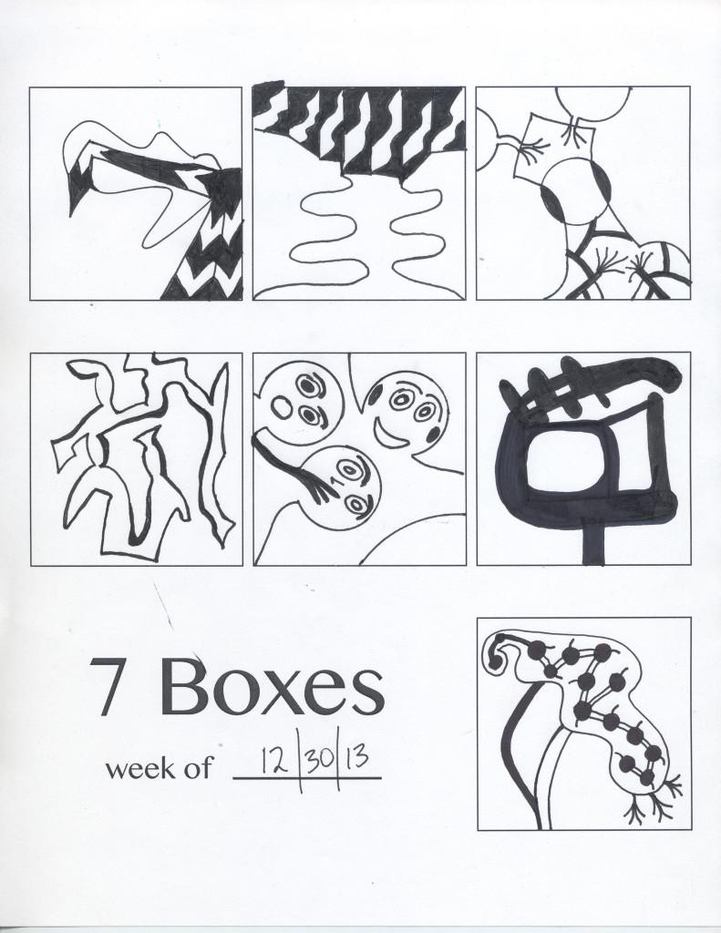 20131230_7_Boxes_#5_web