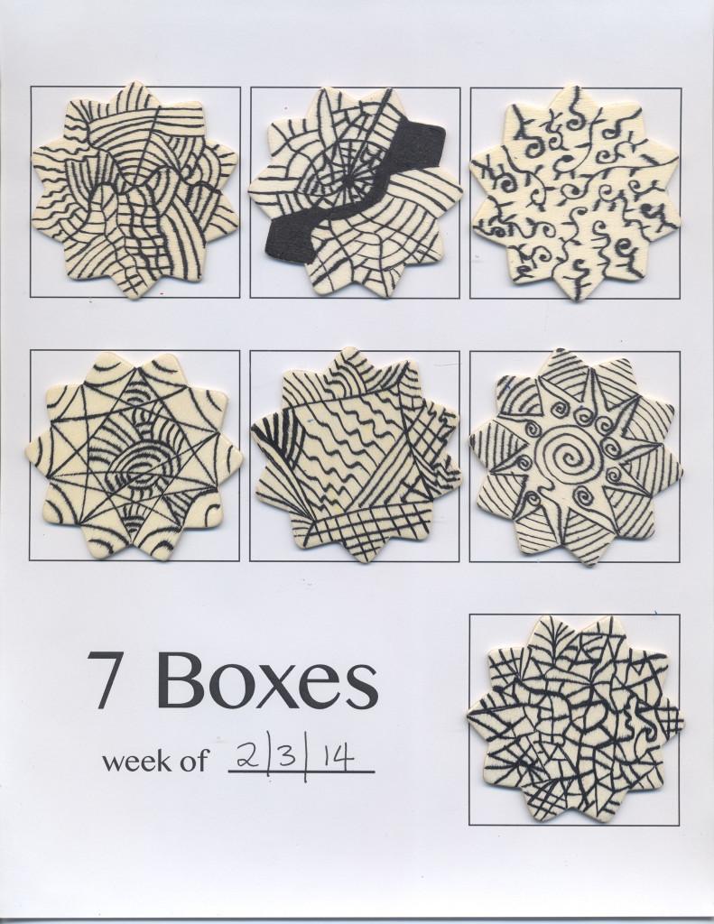 20140203_7_Boxes_#10_2441_3159_72