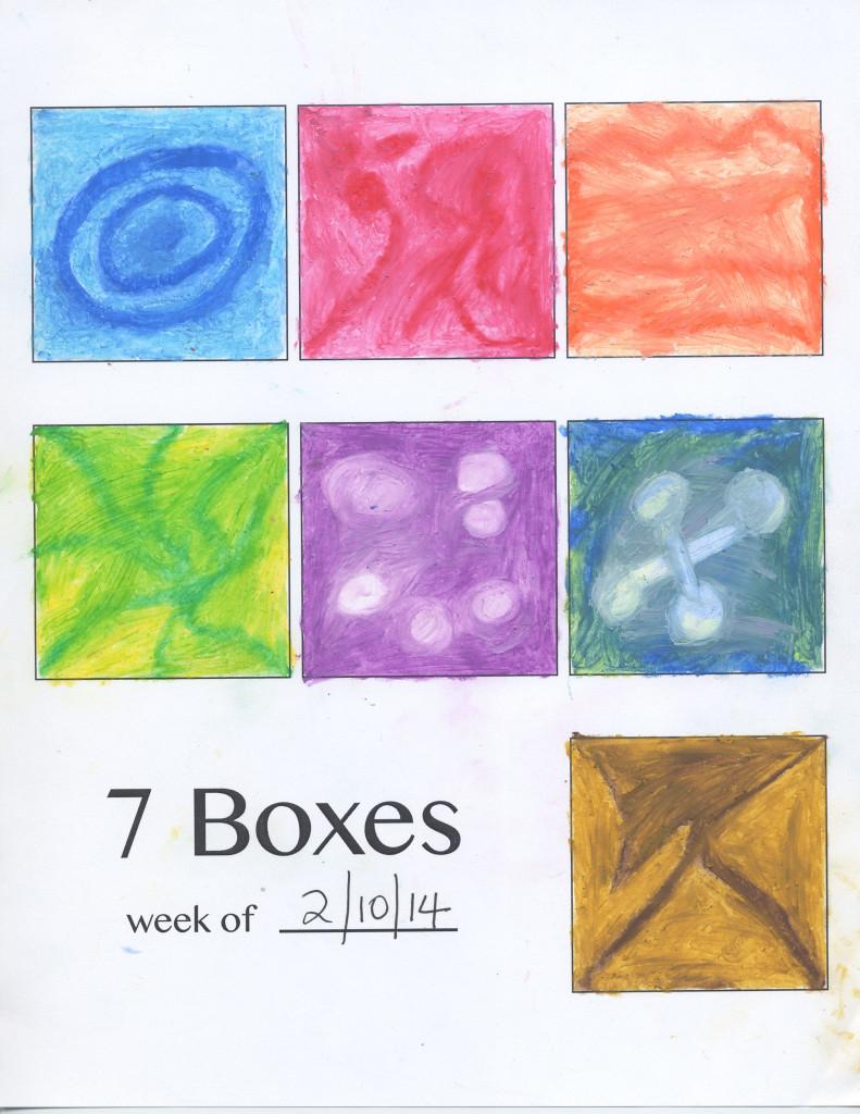 20140210_7_Boxes_#11_2441x3159_72