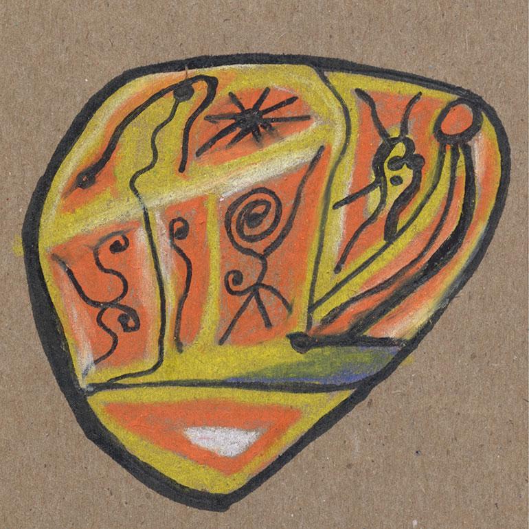 Badge_72