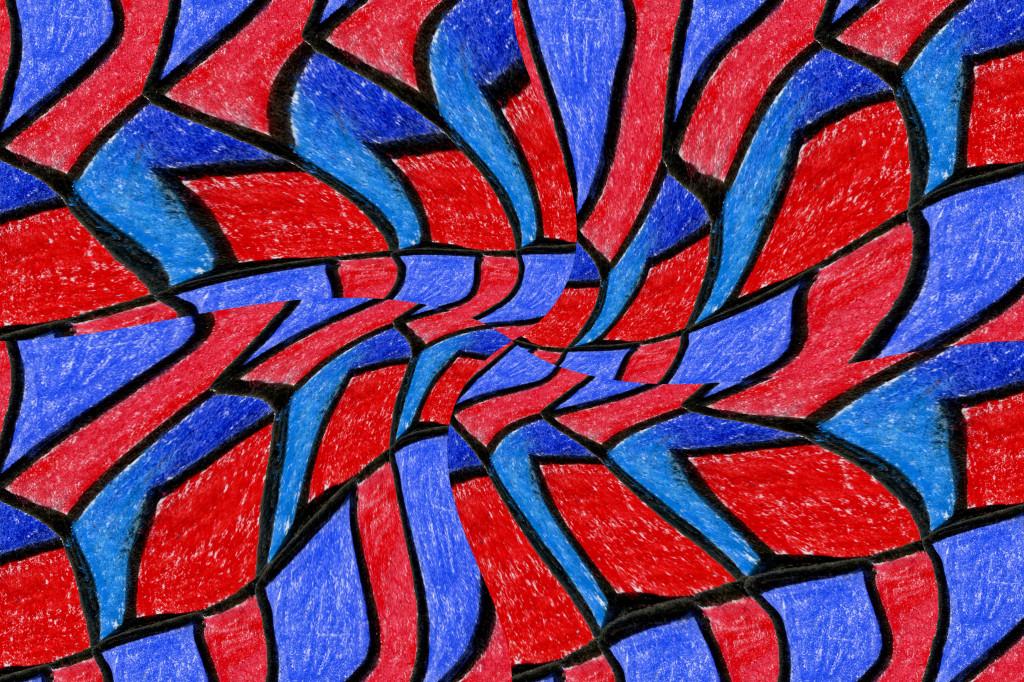 Swirl_1_3600x2400_72