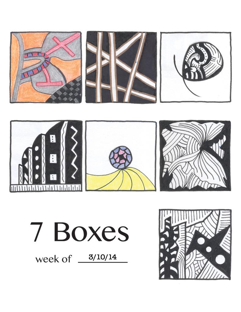 20140310_7_Boxes#15_72