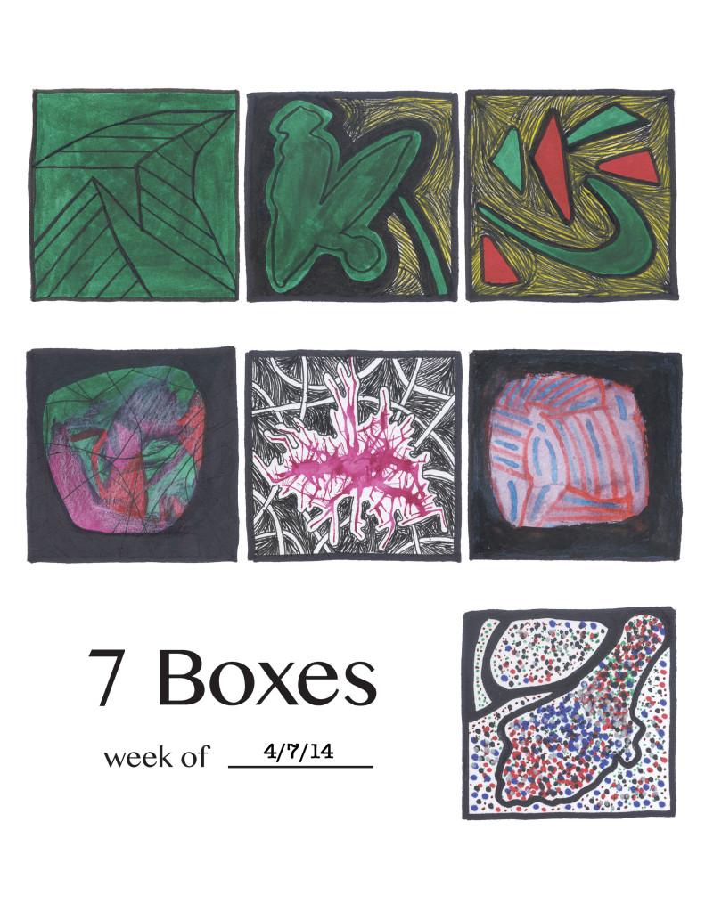 20140331_7_Boxes#19_72