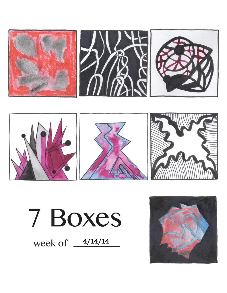 20140414_7_Boxes#20_72