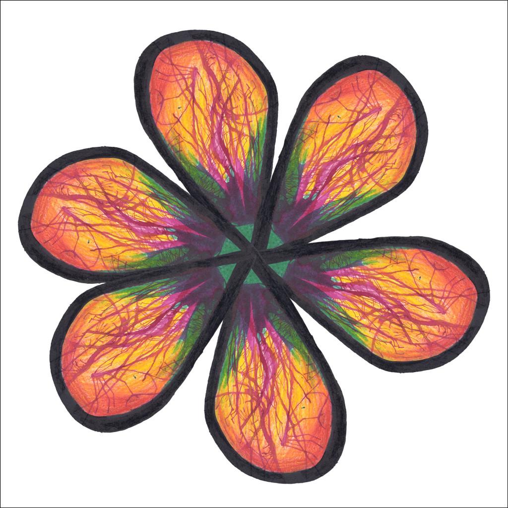 Flower_#1_72_2000