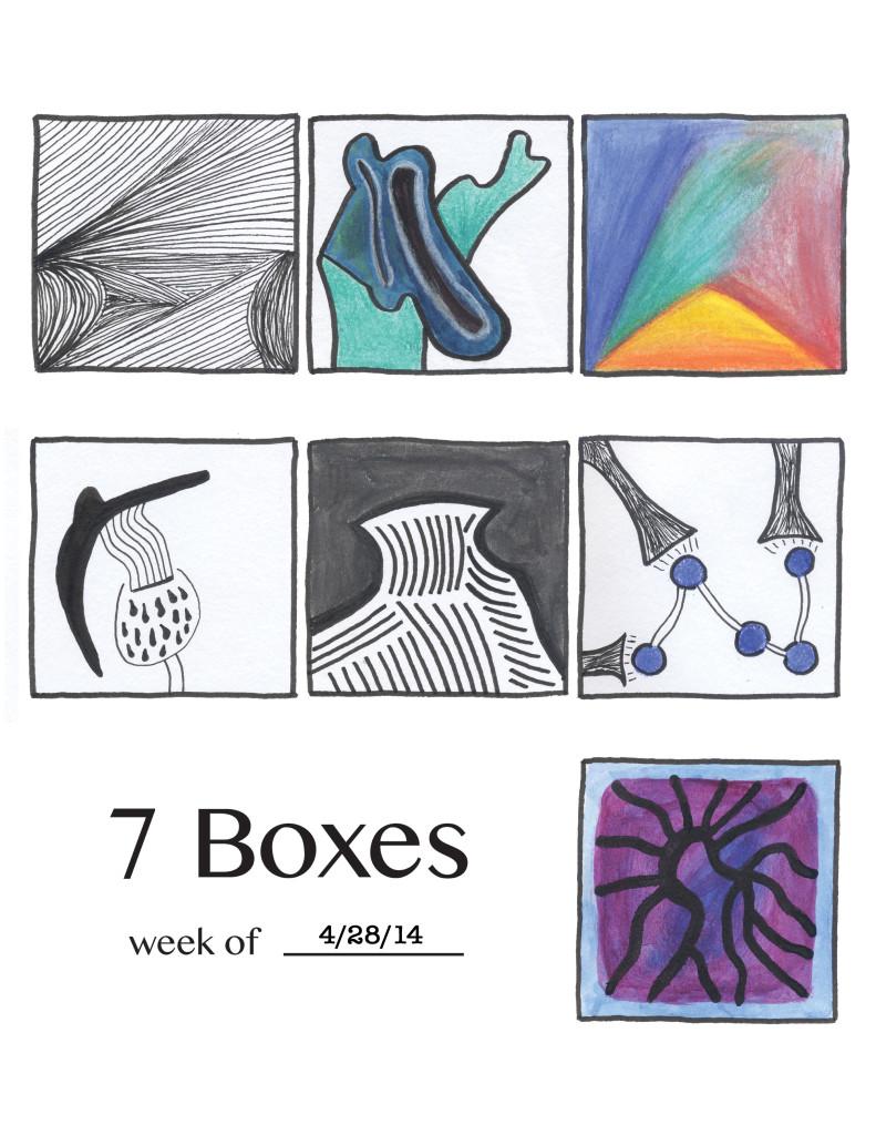 20140428_7_Boxes#22_72
