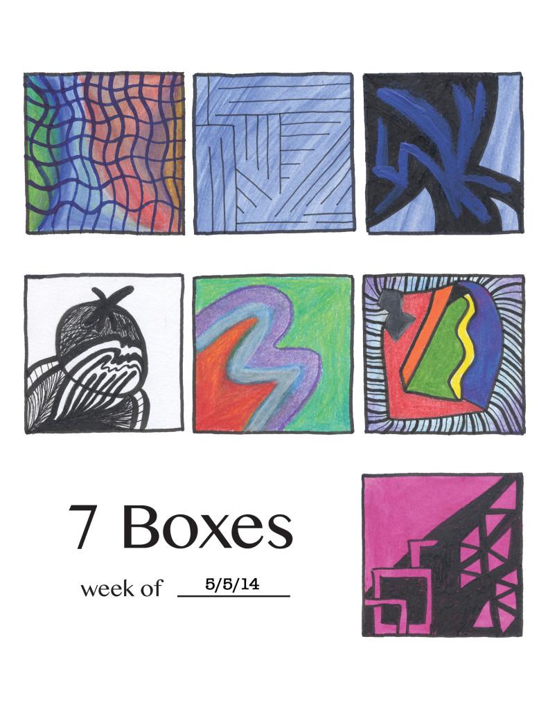 20140505_7_Boxes#23_72