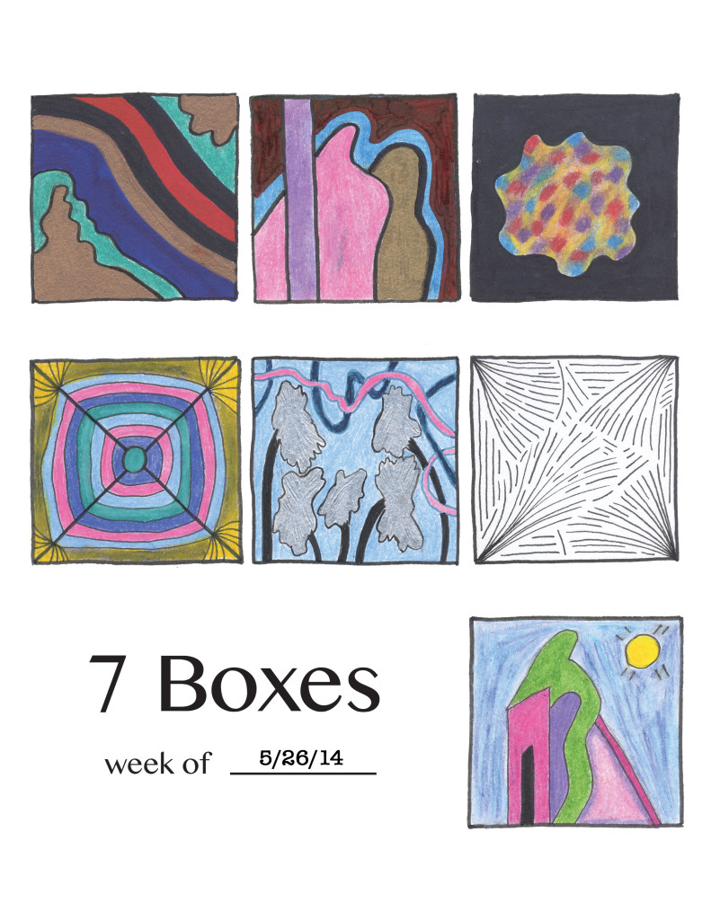 20140526_7_Boxes_#26_72