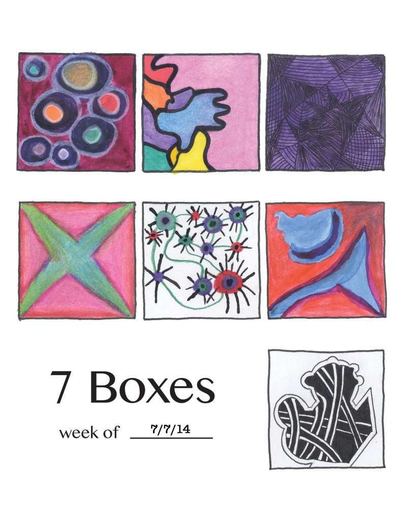 20140707_7_Boxes_#32_72