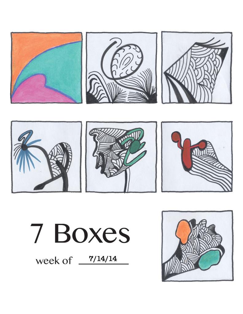 20140714_7_Boxes_#33_72