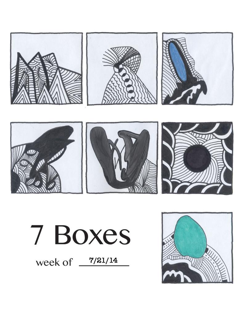20140721_7_Boxes_#34_72