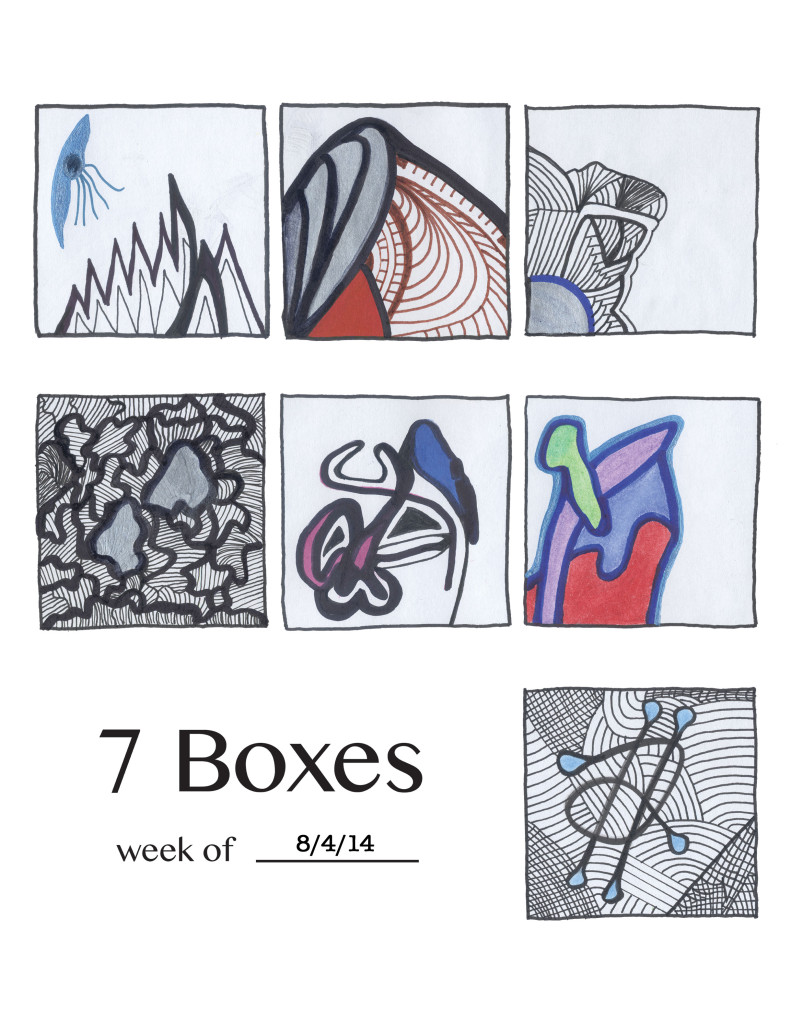 20140804_7_Boxes_#36_72