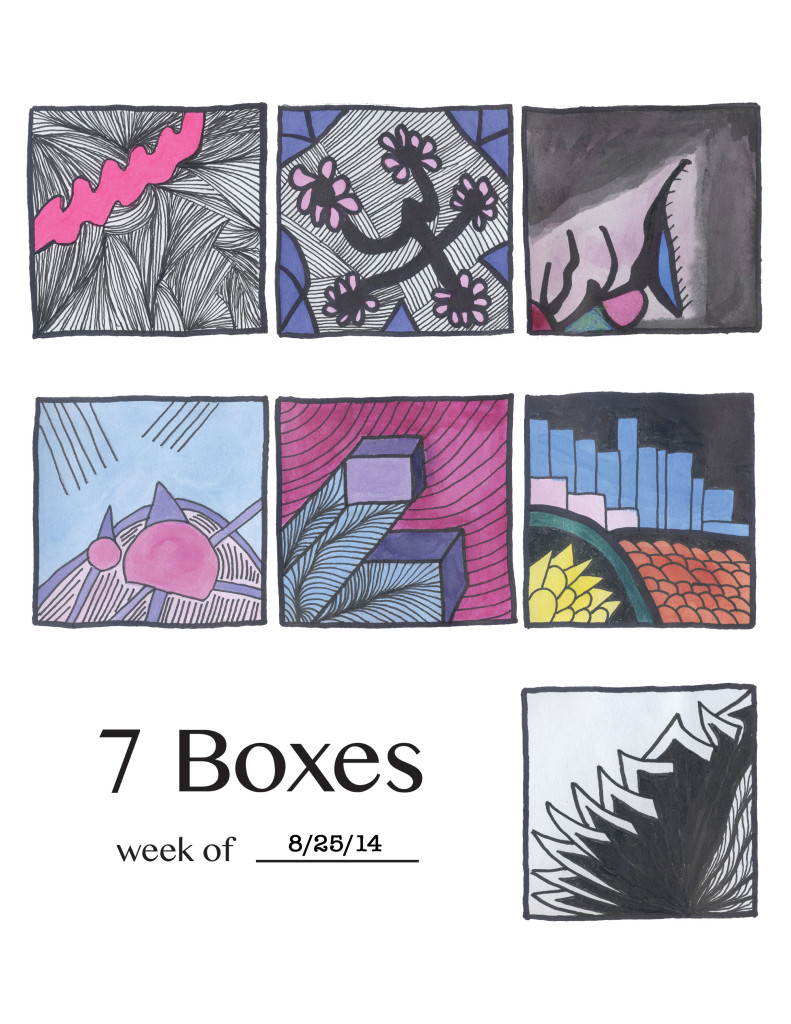 20140825_7_Boxes_#39_72