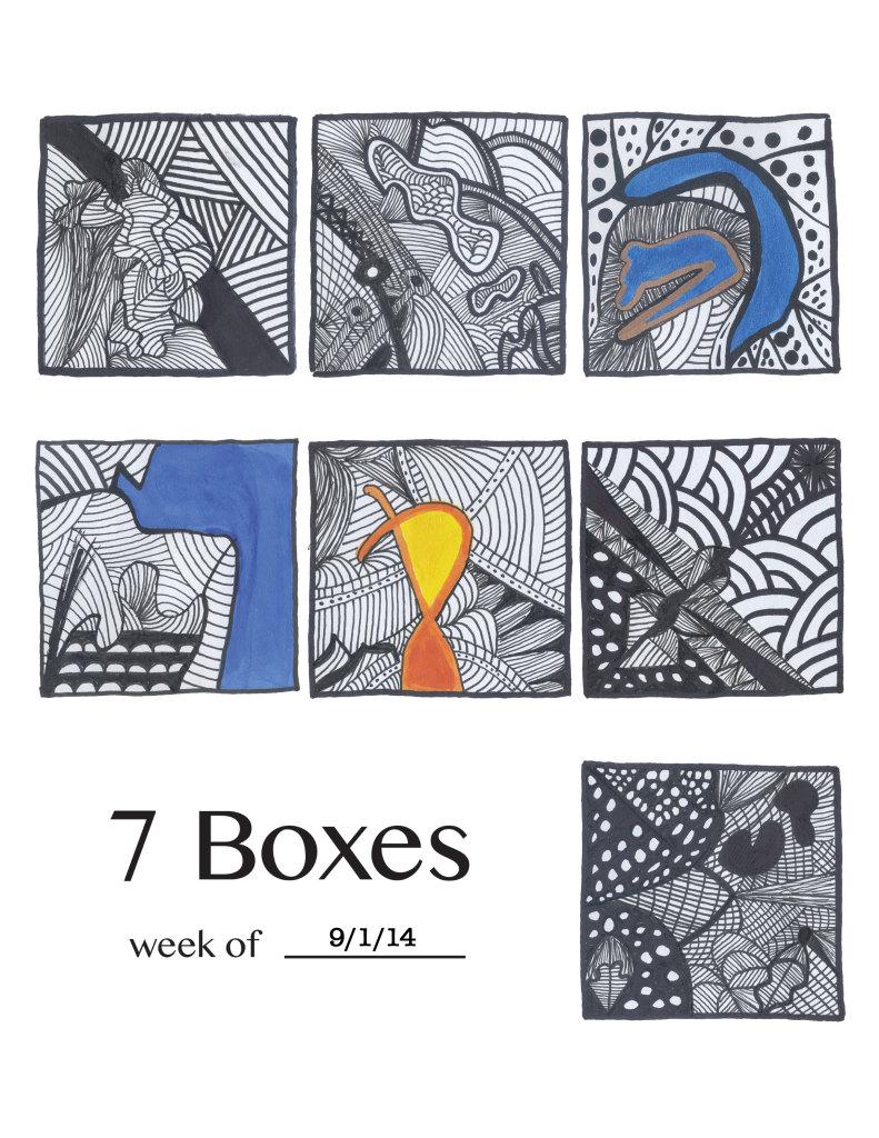 20140901_7_Boxes_#40_72