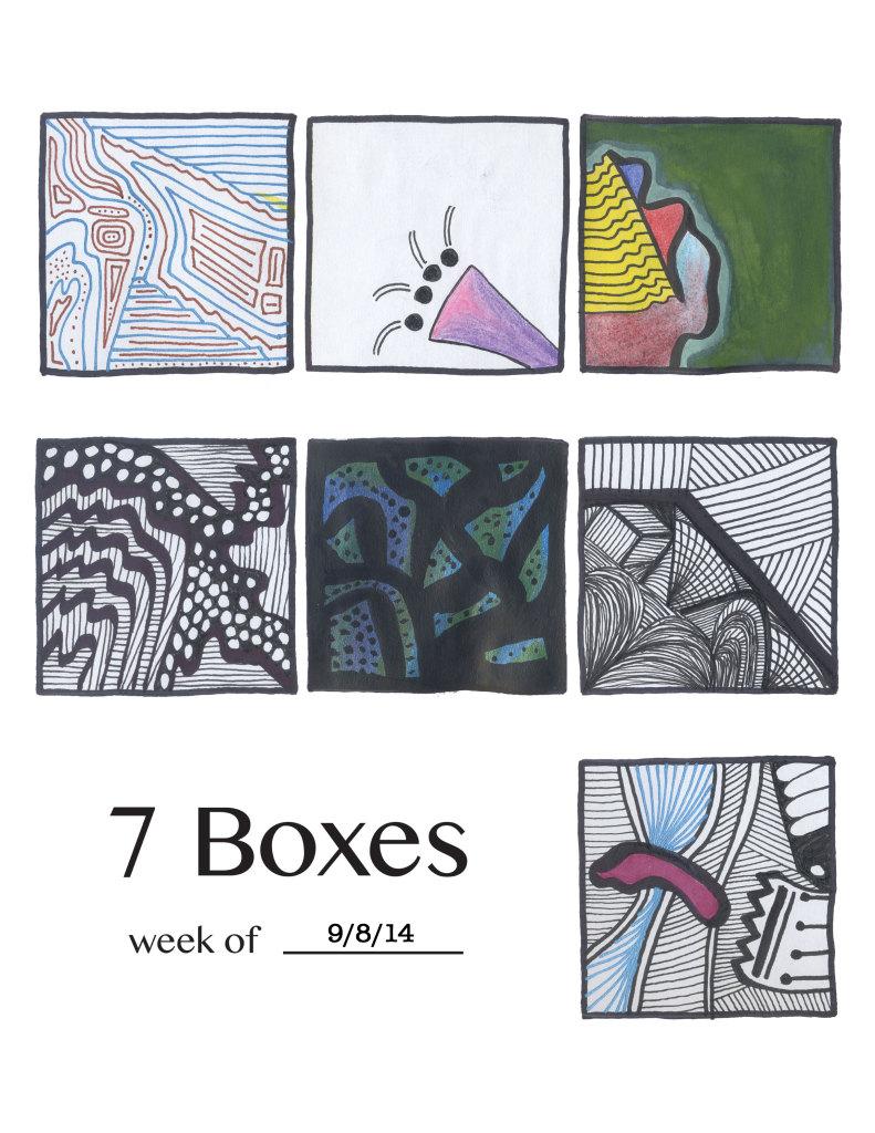 20140908_7_Boxes_#41_72