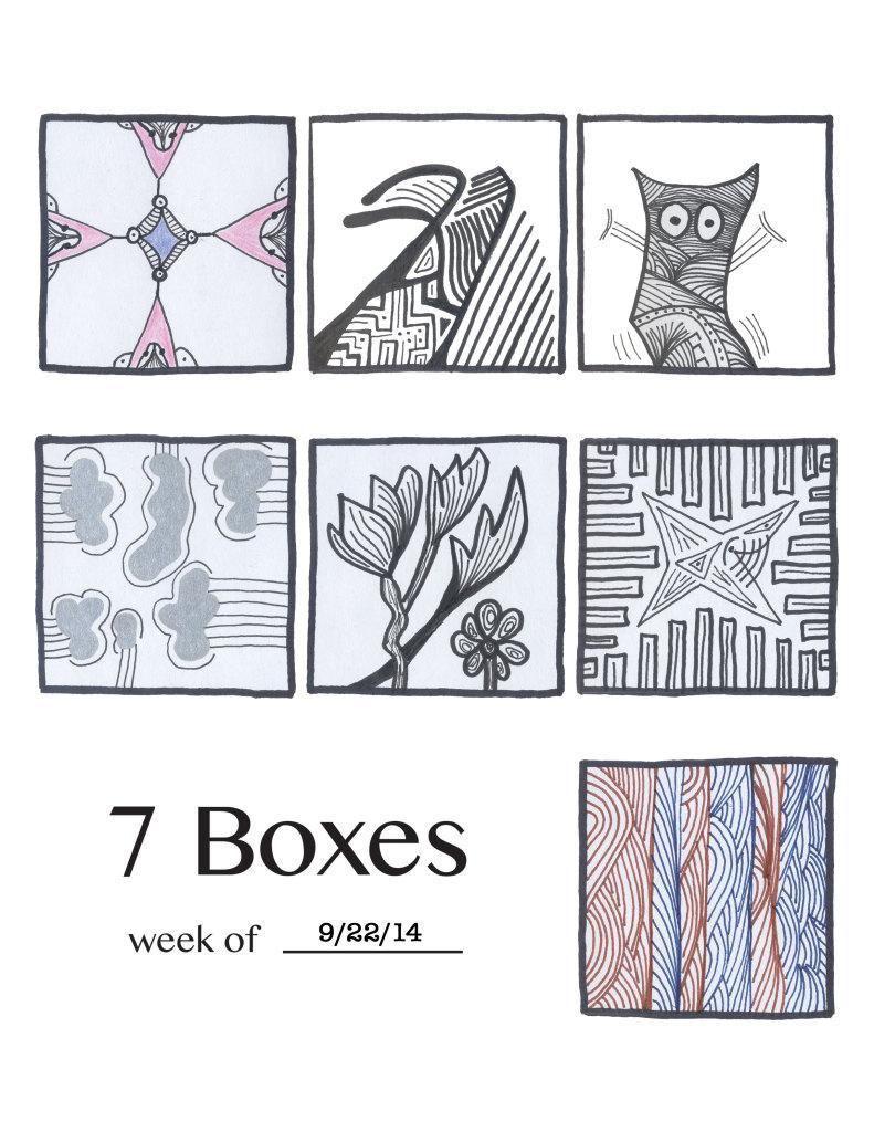 20140922_7_Boxes_#43_72