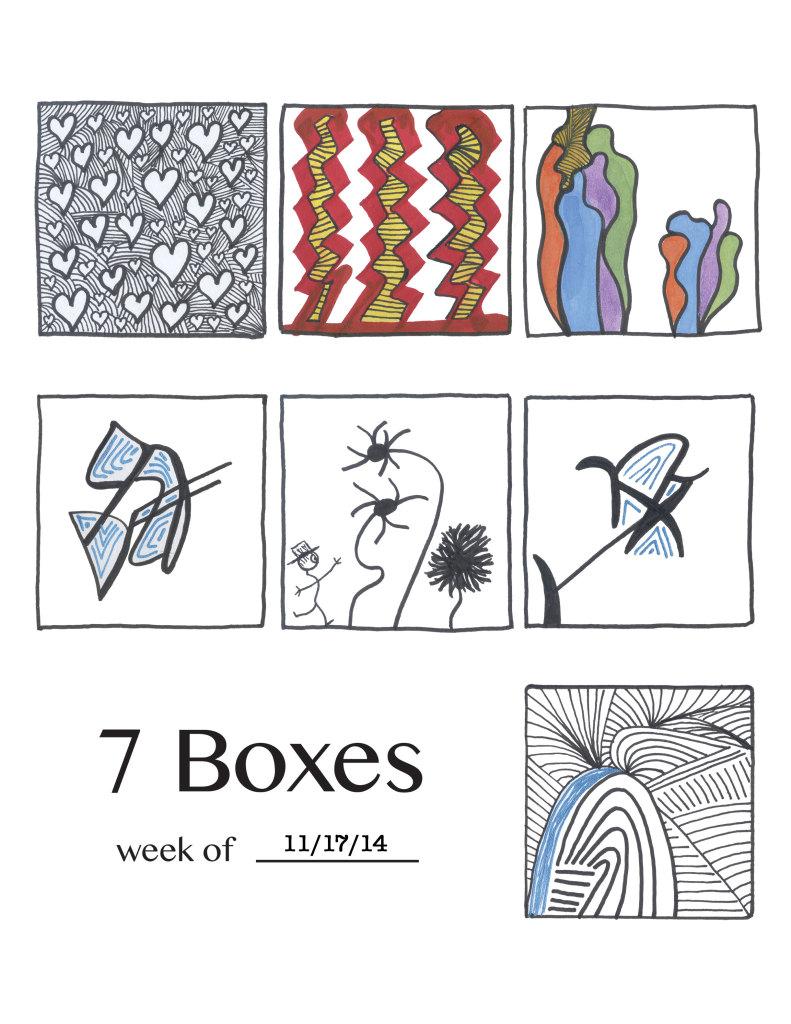 20141117_7_Boxes_#47_72