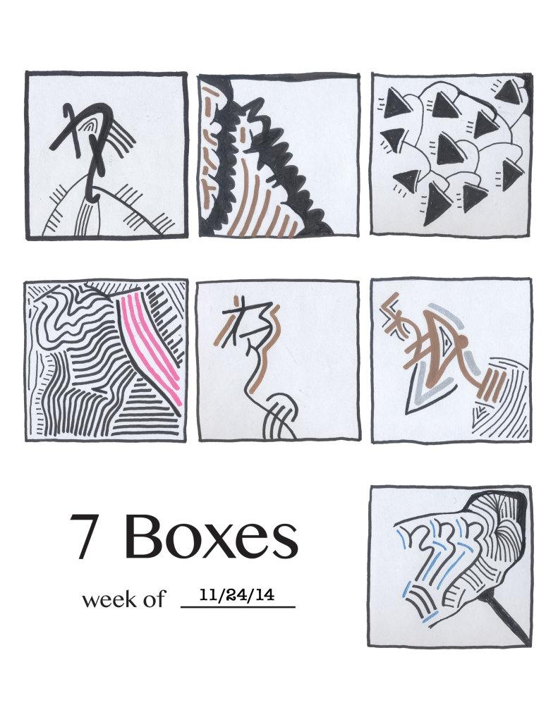 20141124_7_Boxes_#48_72